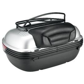 Respaldo Givi para maletas E360 y E50