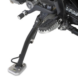Extensible de caballete Givi para BMW G 310GS 17-18