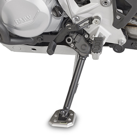 Extensible de caballete Givi para BMW F 750/850 GS 18-20