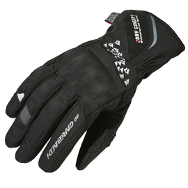 Guantes de invierno con forro de Warmal Garibaldi X-time Lady