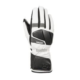 Guantes Hevik Giove Gris