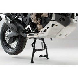 Caballete central SW-Motech para Honda CRF1000L Africa Twin 15>