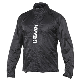 Chaqueta impermeable Hevik Ultralight