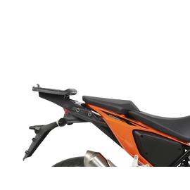 Soporte Baúl Trasero Shad para KTM Duke 690 17-19
