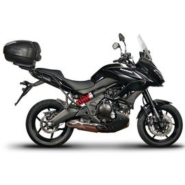 Soporte Baúl Trasero Shad K0VR65ST para moto Kawasaki Versys 650 15-20