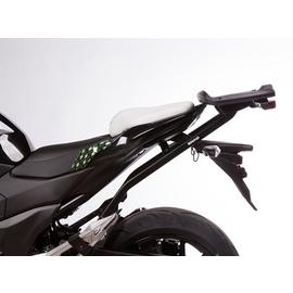 Soporte Baúl Trasero Shad K0Z883ST para Kawasaki Z800 13-17