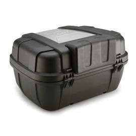 Respaldo maleta Kappa KGR52