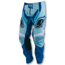 Pantalon cross UFO MX17