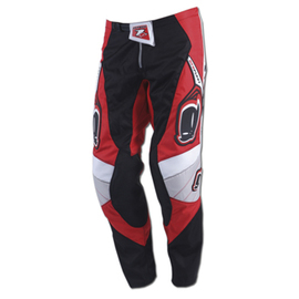 Pantalon cross UFO