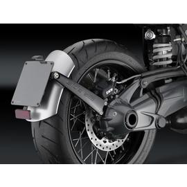 Kit portamatrículas Rizoma Side Arm para BMW R Nine T desde 2014 / Scrambler 2016>