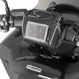 Portanavegador Kappa RA305R