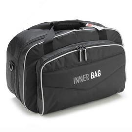 Bolsa interior Givi para maletas, incorpora bolsillo para ordenador 13,4