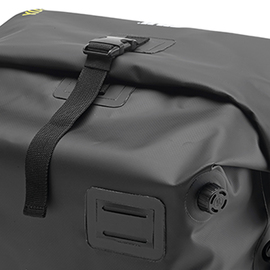 Bolsa interior impermeable 35 lts para maleta Givi Trekker Outback 37
