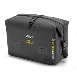 Bolsa interior impermeable 45 lts para maleta Givi Trekker Outback 48