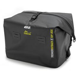 Bolsa interna Givi T512 para maleta OBK58