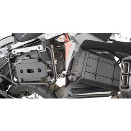 Soporte de herramientas Givi para BMW R 1200 GS 13-17 / Adventure | R 1250 GS 18-19