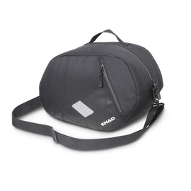 Bolsa interna para maletas laterales Shad SH36 y SH35