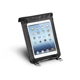 Funda impermeable para Móvil/Tablet Shad