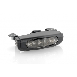 Luz de freno Rizoma homologada YZF017B para Yamaha MT09 / FZ09 13>