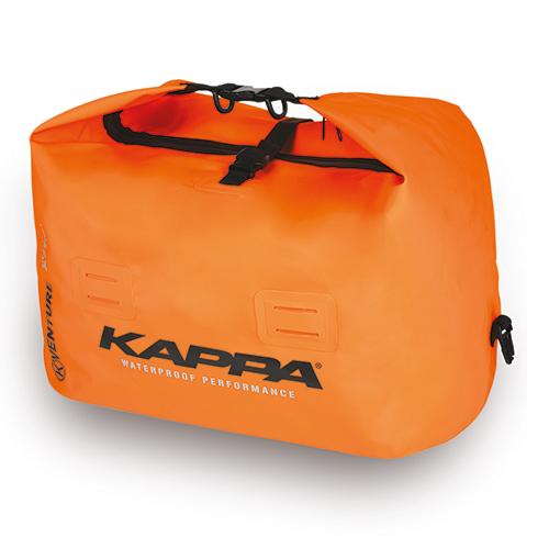 Bolsa Kappa 54 Litros para Maletas K-Venture KVE58