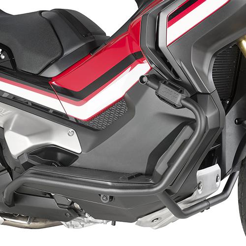 Protector de motor Givi para Honda X-ADV 2017