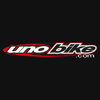 www.unobike.com