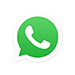Boton Whatsapp